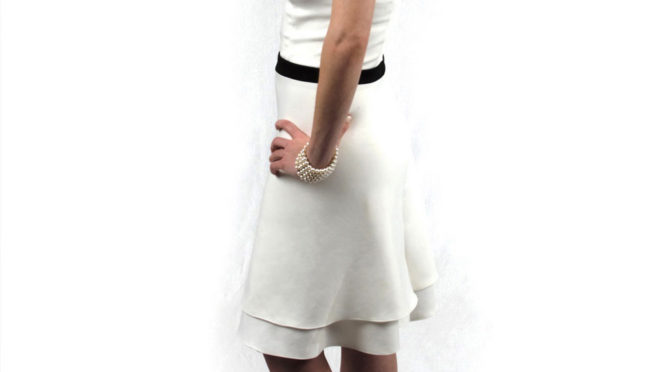 Soni Dress